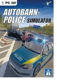 Download Autobahn Police Simulator Full Version – RELOADED