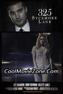 325 Sycamore Lane (2017)