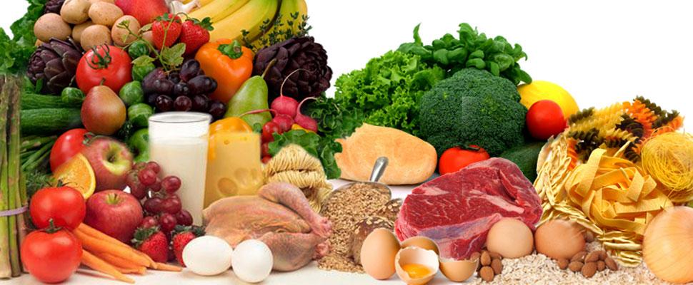 alimentacion-saludable-calidad-de-vida-9