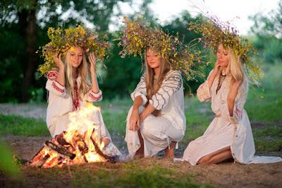 sexy-pagan-girls-naked-hot-huge