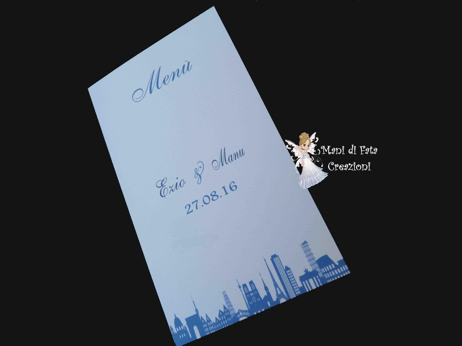 Auguri Matrimonio Tema Viaggio : Biglietto viaggio londra pepilla