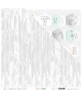 https://www.4enscrap.com/fr/papier-imprime/1206-imprime-bois-gris-pale-sur-fond-blanc-4011111701126.html
