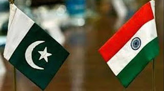 india-pak-exchange-list-of-nuke-installations