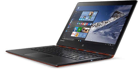 Lenovo Yoga 900 1