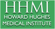 Howard Hughes Medical Institute Janelia Undergraduate Scholars Program and Jobs
