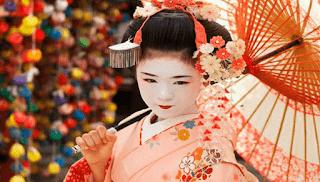 Descuento viaje a Japón en Central de Vacaciones