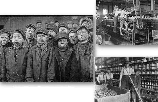 la-degradation-des-condition-sanitaires-travail-des-enfants-dans-une-mine.jpg