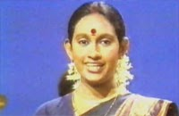 Vazhi Yengum Theepavali – Sri Lankan Tamil Songs of 80's