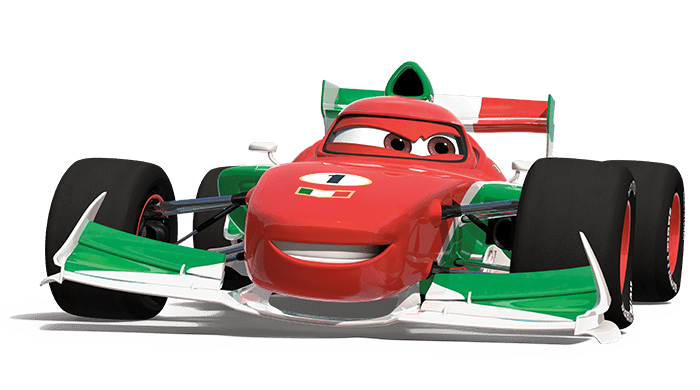 Cars 2 Cartoon Characters : Cartoon characters cars png