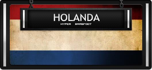 Brasfoot 2018 Patch Holanda, campeonato holandês de futebol atualizado, Nederland, Países Baixos, time neerlandês de futebol, bf18, brasfoot 2018, bf2018, atualizado, completo, grátis, eredivise, Ajax, AZ Alkmaar, Twente, PSV, Feyenoord
