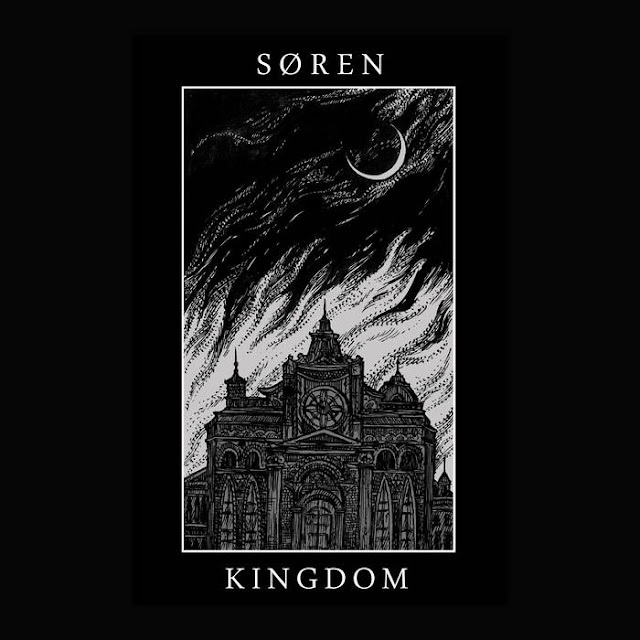 Søren - Kingdom (2019)