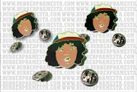 PIN ENAMEL LOGAM | PIN ENAMEL STAENLESS | PIN ENAMEL KUNINGAN | PIN ENAMEL ALUMUNIUM | PIN ENAMEL CORAN | PIN ENAMEL 3D | PIN ENAMEL GOLD | PIN ENAMEL SILVER | PIN ENAMEL BLACK METAL