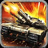Ultra Tank Battle 3D MOD Apk v1.0.0 Latest Update Terbaru 2017