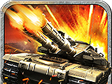 Ultra Tank Battle 3D MOD Apk v1.0.0 Latest Update Terbaru 2017