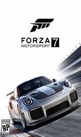 porsche 911 gt2 rs forza 7 2 %25E2%2580%2594 kopia - Forza Motorsport 7 Update v1.141.192.2 incl DLC-CODEX