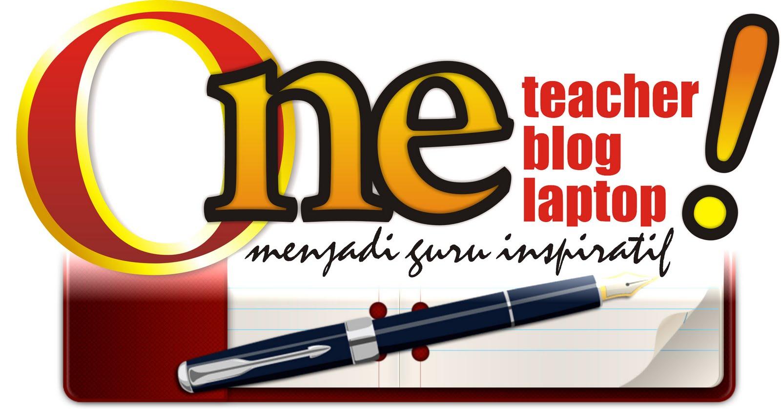20 April 2010 100 Komentar Berita Info Bisnis
