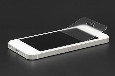 mua IPhone 5 Lock Cũ uy tín chính hãng