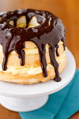 http://unsophisticook.com/boston-cream-pie/