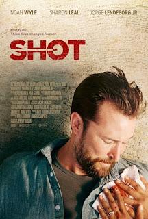 Shot  2017