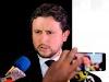 Ordenan a notarios investigar propiedades de José Juan Espinosa