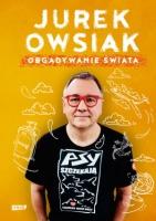 https://www.znak.com.pl/kartoteka,ksiazka,99671,Obgadywanie-swiata
