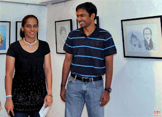 saina-gopichand-patch-up