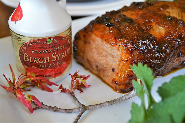 birch_glazed_pork_tenderloin_4