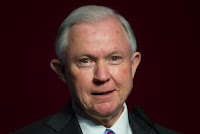 Sen. Jeff Sessions (Credit: AP Photo/Carolyn Kaster) Click to Enlarge.