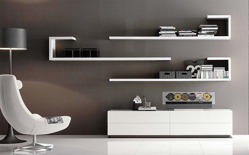 Minimalism in Furniture 4