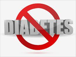 https://3.bp.blogspot.com/-LPxifRJ0X-c/WMu3M_dqvQI/AAAAAAAACZE/UCaHahH74lIHSi4T9sOWNZrBzQW563qdwCLcB/s1600/diabets.jpg