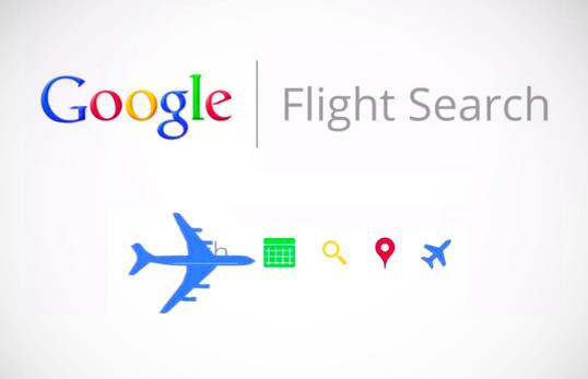 Cara Mengetahui Delay Jadwal Penerbangan Lewat Google