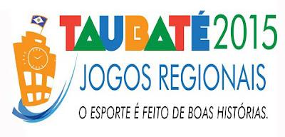 980fa9b144 CIDADES  Taubaté realiza Congresso Técnico do 59º Jogos Regionais