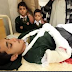 More than 140 have been killed(mostly children) in Taliban atack on an army run school in Pakistan(Peshawar)