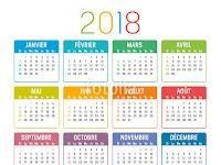 Ini Dia Agenda PANAS 2018, Simak Apa yang bakal terjadi?
