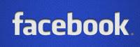 https://www.facebook.com/groups/1764318847160088/?ref=bookmarks
