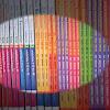 Contoh Format Kelengkapan Administrasi Perpustakaan Sekolah