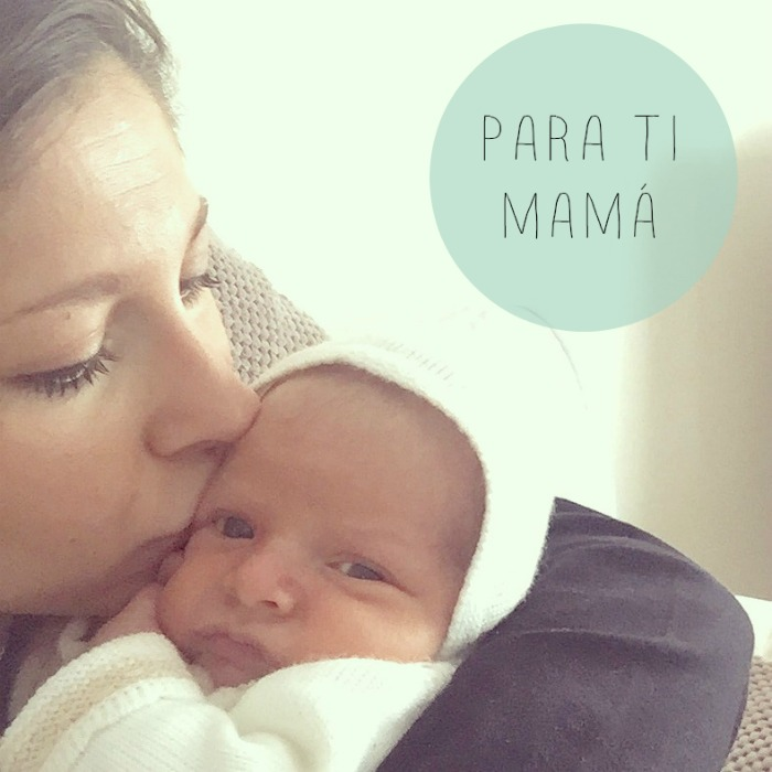ig moments dedicado a mama