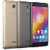 Lenovo P2 With 5100Mah Of Battery 4GB RAM Set To Launch In India Soon