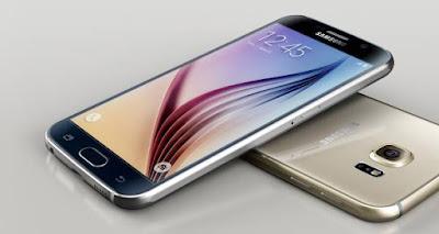 Download Samsung Galaxy S6 SM-G9200 MT6572 Rom