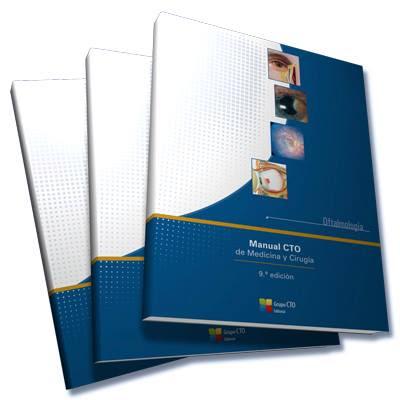 descargar phtls 9 edicion pdf gratis en español