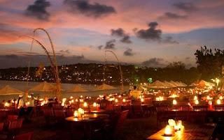 5 Restoran dengan Hidangan Seafood Lezat di Kawasan Ancol