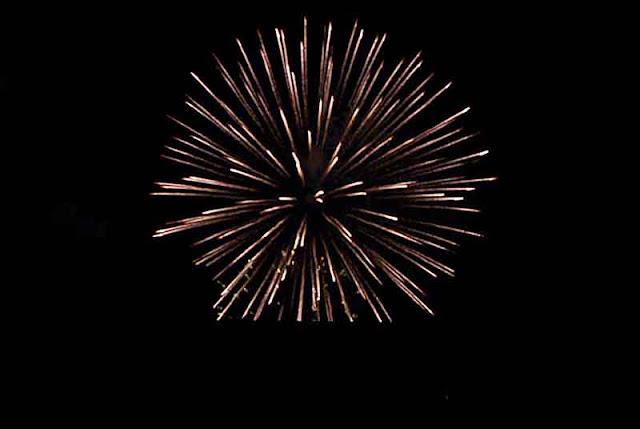 fireworks, festival, nightlife, matsuri, Okinawa