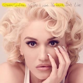 Download Lirik Gwen Stefani – Misery