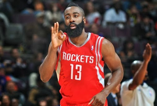 #Houston  #Rockets  #NBA  #preseason  #jamesharden  #dwighthoward  +NBA +Houston Rockets
