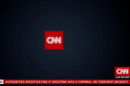 CNN International HD - Astra Frequency