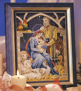http://www.christmascraftcollection.com/2013/03/a-cross-stitch-christmas-handmade.html