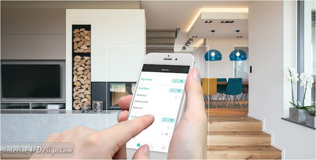 Popular Myths About The Smart House System In Which Everyone Believes