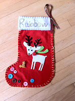 http://auratreasury.blogspot.ca/2015/11/diy-personalized-christmas-stockings.html