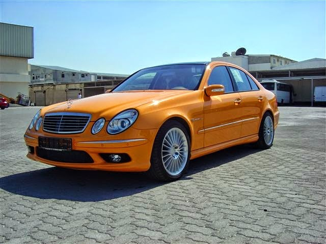 mercedes e55 amg w211 designo benztuning. Black Bedroom Furniture Sets. Home Design Ideas