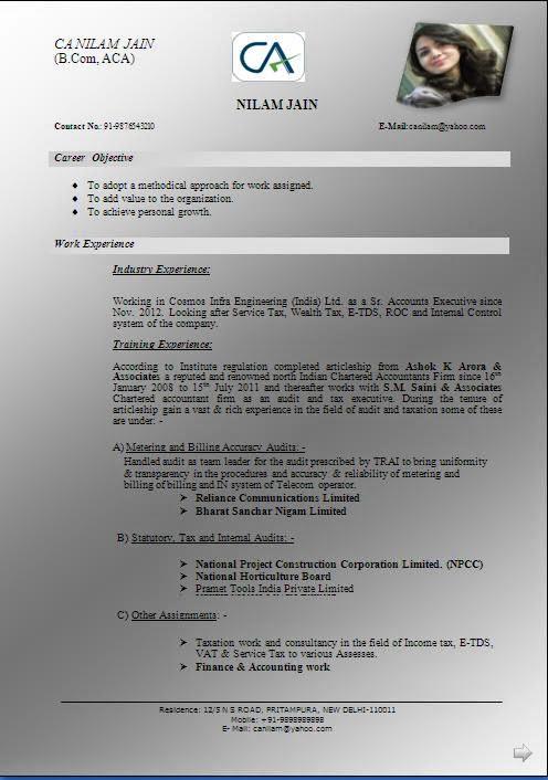 sap pp resume isu sample sap mm consultant cover letter sample sample sap mm consultant cover letter